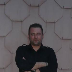 Homme brun très chaud de47ans àTournai