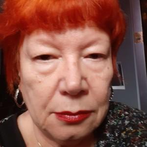 Plan cul rapide avec femme blonde de 69ans