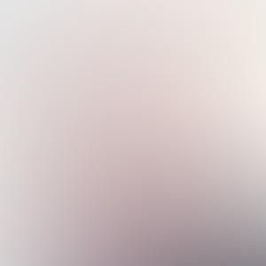Homme brun très chaud de54ans àCastéra-Verduzan