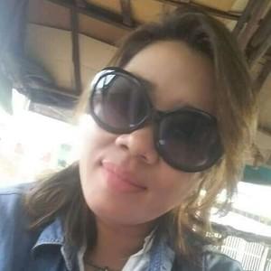 Plan cul rapide avec femme  de 35ans à Privas