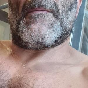 Homme  chaud de50ans àOrgeval