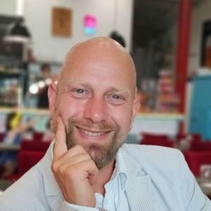 Homme  coquin de46ans àMauzé-sur-le-Mignon